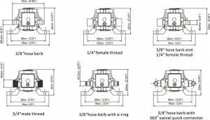 21 Series Diagram 2