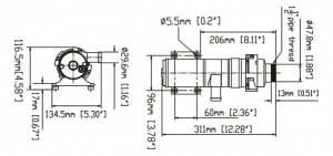 Macerator Diagram 2