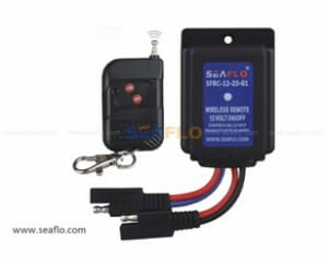 seaflo-12v-onoff-remote-control
