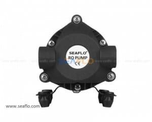 diaphragm-pump-36-series-5-web