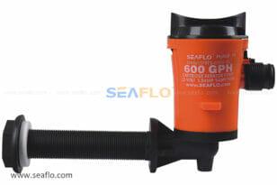seaflo-600gbh-bilge-pump