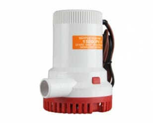 1500gph-bilge-pump-1