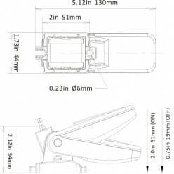 SFBS-21-01 diagram
