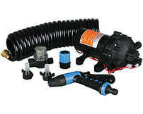 seaflo-washdown-pump-kit-20