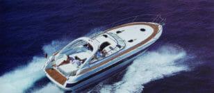 boating pumps