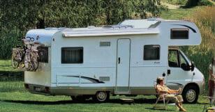 seaflo rv caravan pump