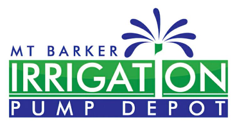 MBIPD Logo