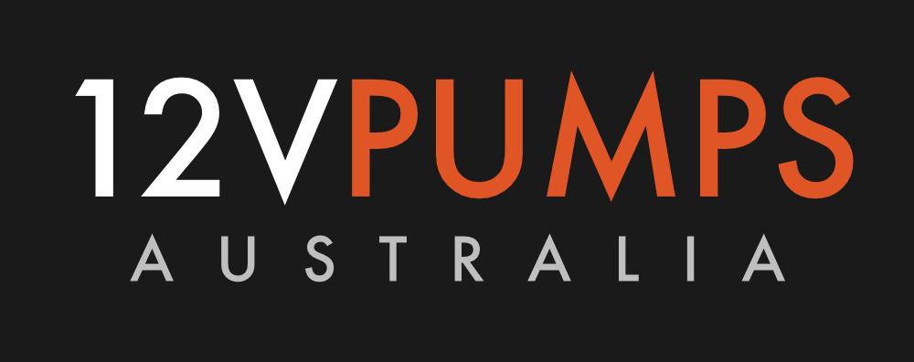 12 Volt Pumps Australia